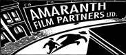 amaranth films